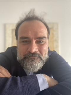 Victor Rodriguez, Director Clínico, Lovaas Foundation